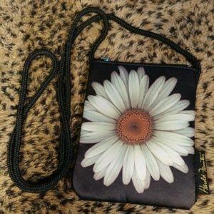 Harold Feinstein sm purse